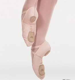 Bodywrappers 248 Angelo Luzio Canvas Ballet Shoe