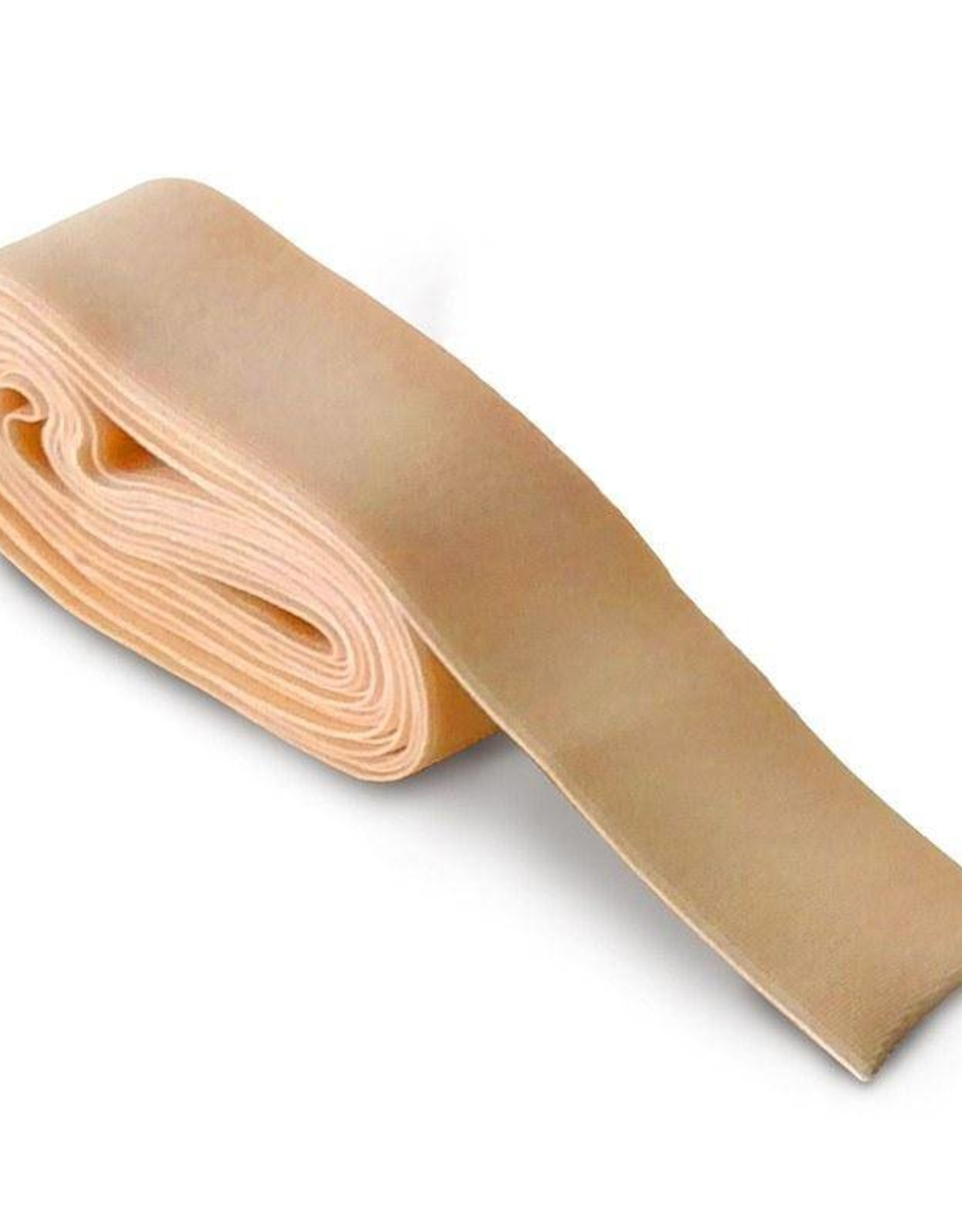 Pillows Stretch Ribbon