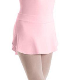 Motionwear Adult Pull-On Skirt #1236