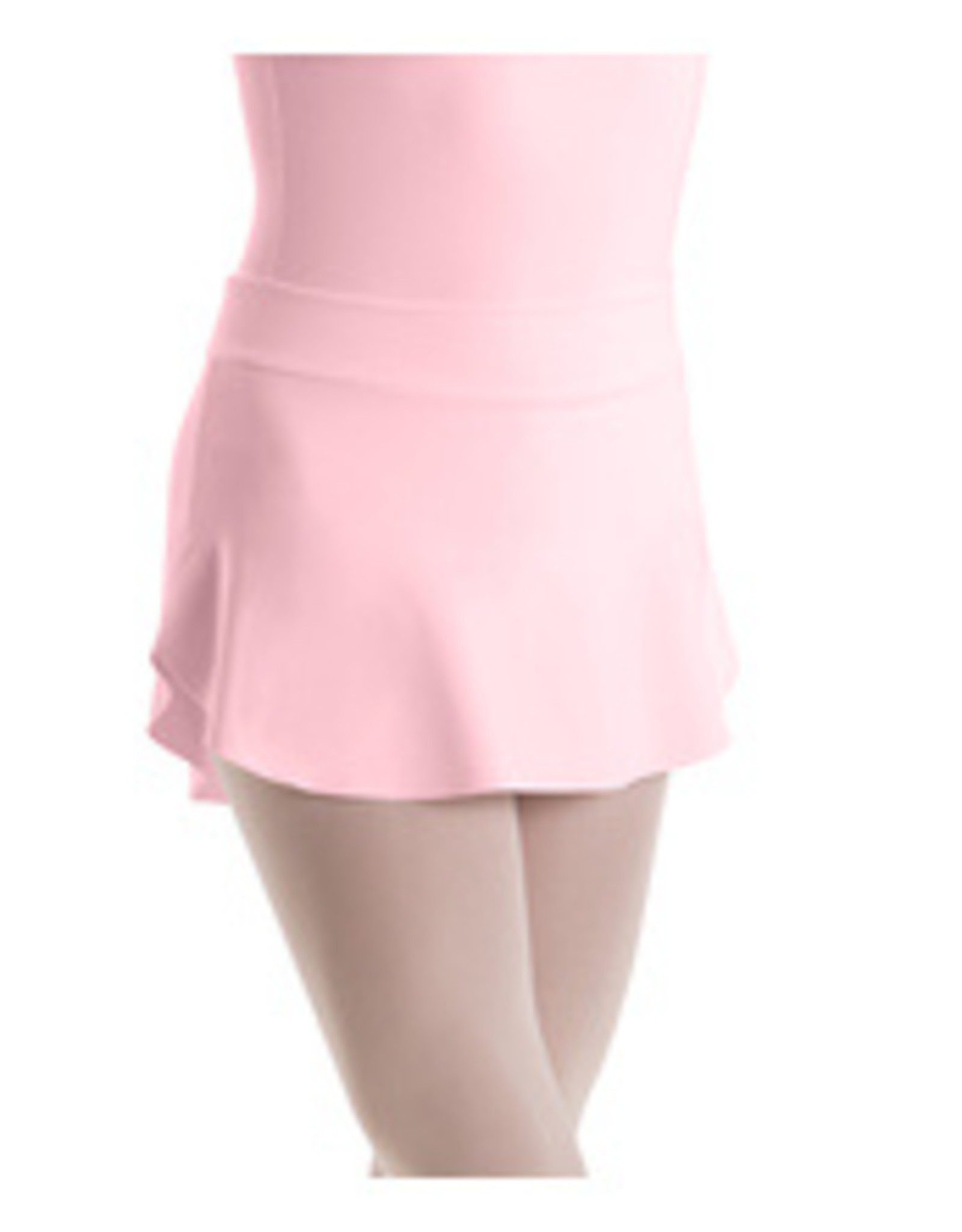 Motionwear Child Pull- On Skirt #1236