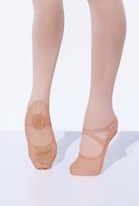 Capezio 2037C Hanami Child Ballet