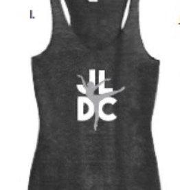 JLDC Custom Ladies Tank