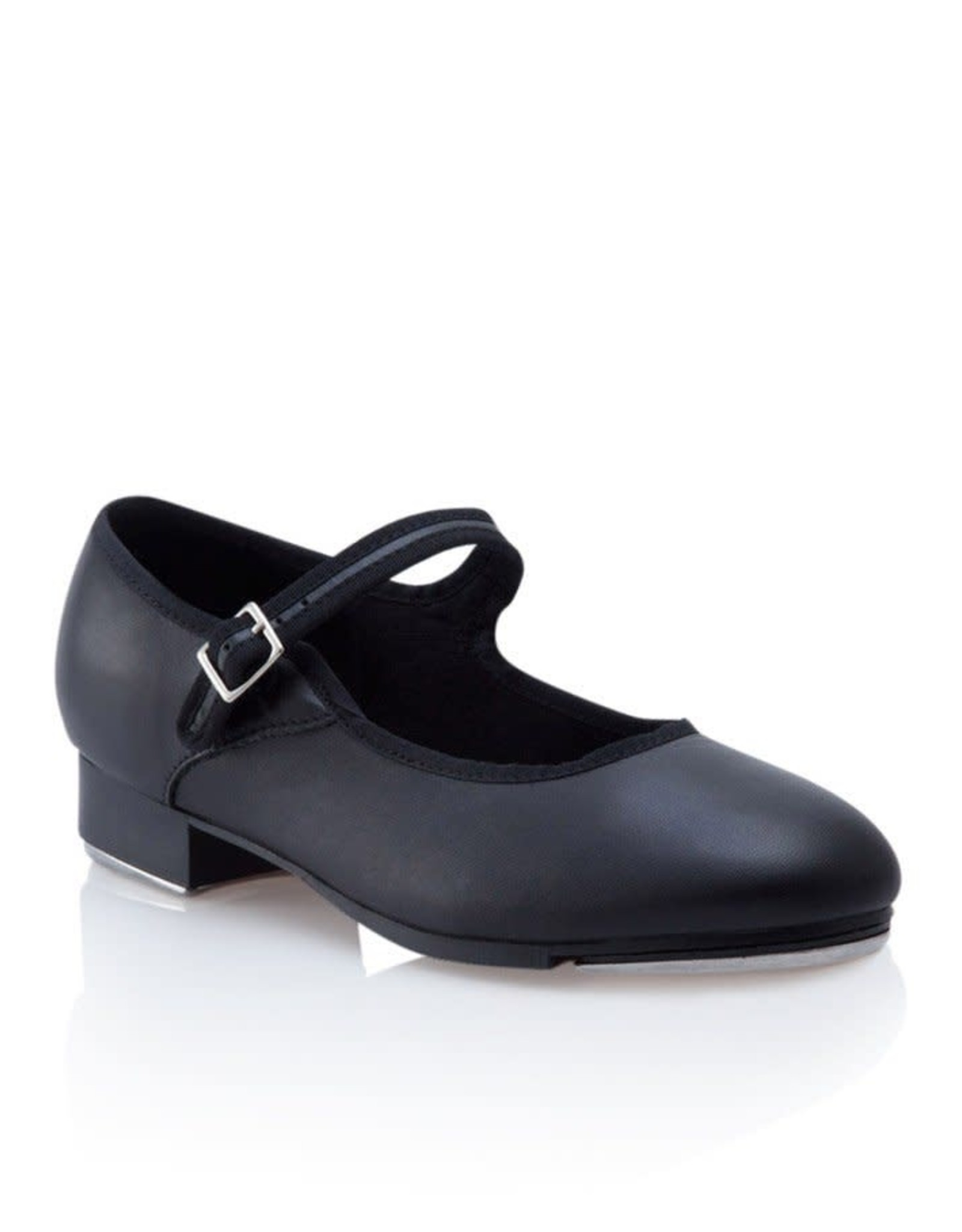 Capezio 3800  Merry Jane Tap Shoe