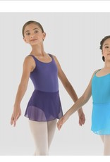 Ballet Rosa Tomomi Children Skirt
