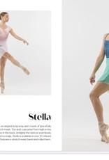 Ballet Rosa Stella Adult Skirt