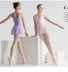 Ballet Rosa Ballet Rosa Cosette Dress