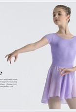 Ballet Rosa Bethanie Children Skirt