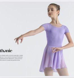 Ballet Rosa Bethanie Children Skirt