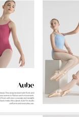 Ballet Rosa Aube Adult Leotard