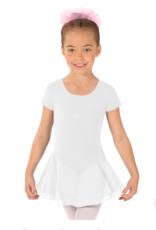 Eurotard Dress #10467