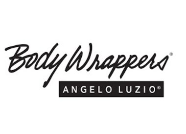 Bodywrappers