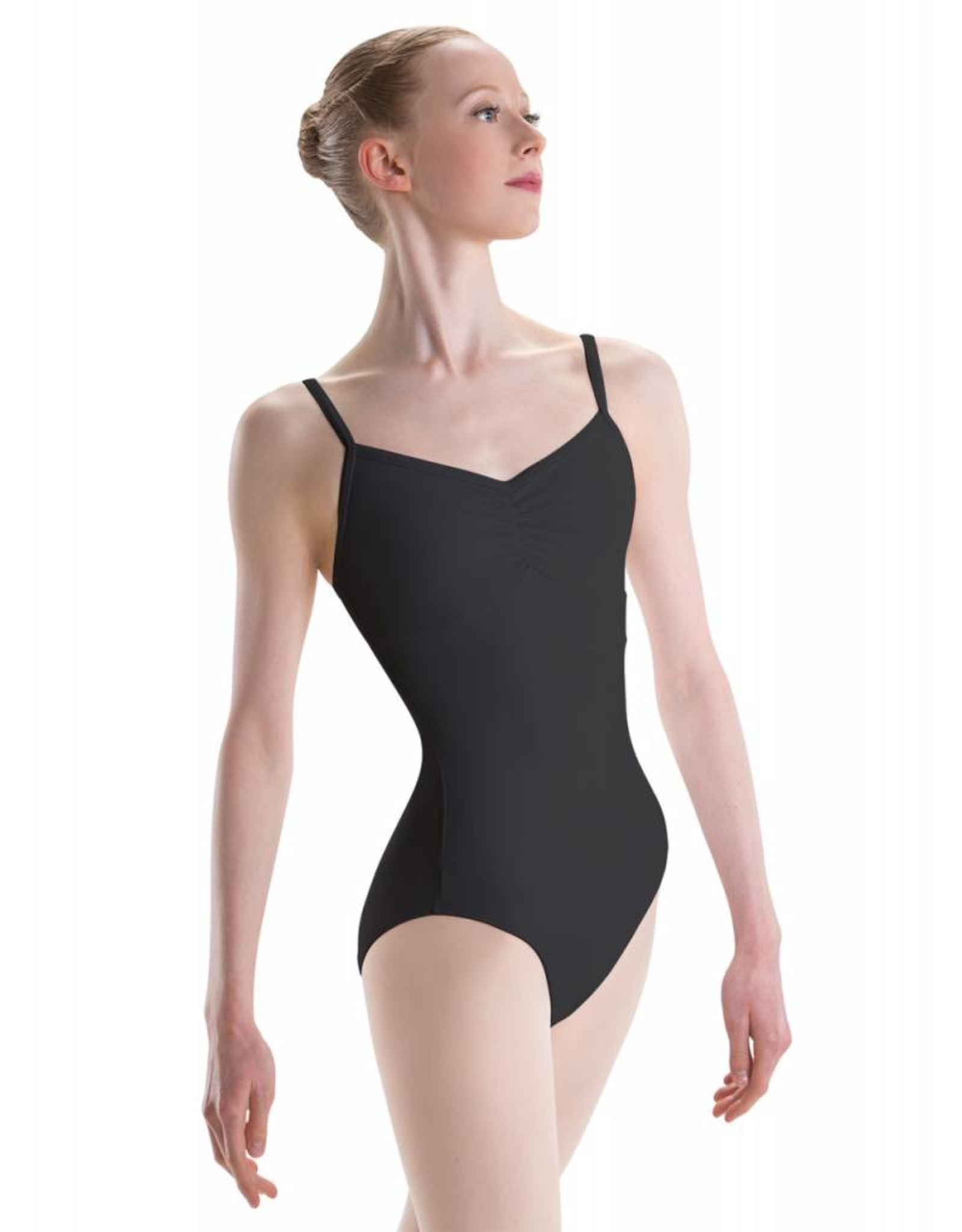 Motionwear Camisole Leotard #2533