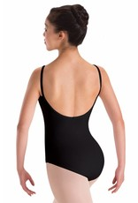 Motionwear Pinch Front Camisole Adult #2516