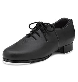 Bloch S0381L  Audeo Tap Shoes