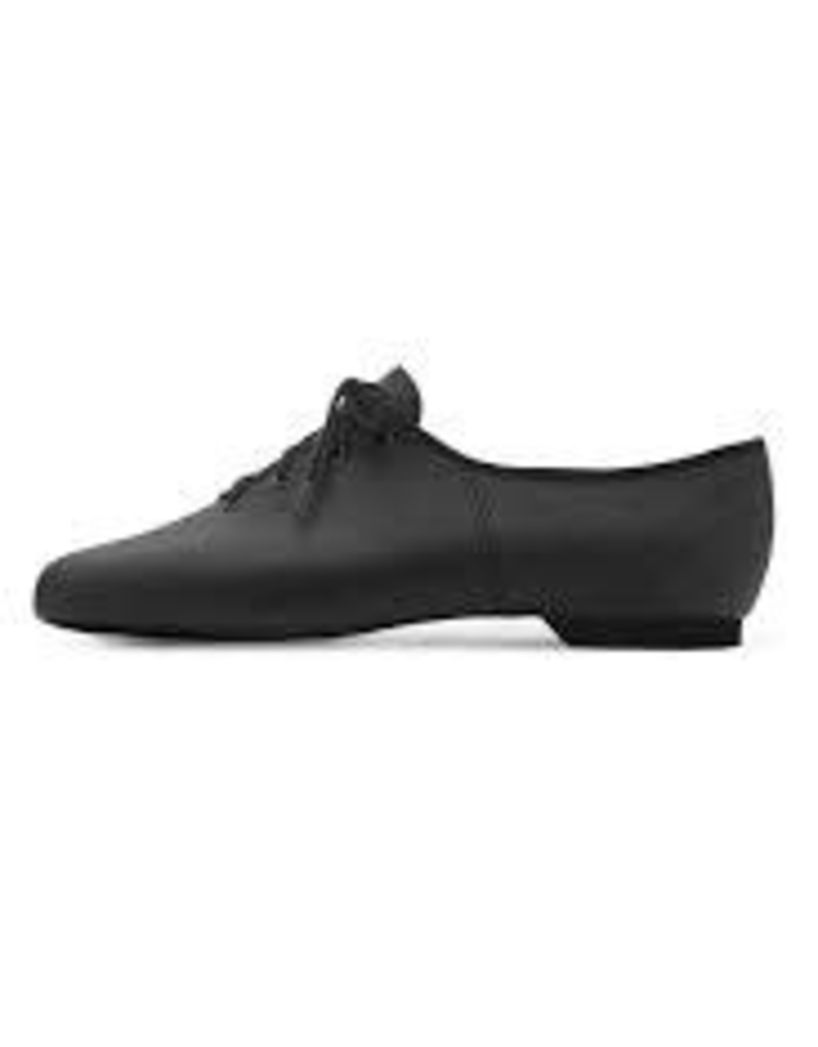 DN980G Lace up Jazz Shoe