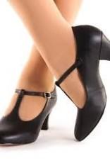 SoDanca CH54 Character Shoe