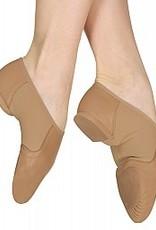 Bloch S0495G  Neo Flex Jazz Shoes