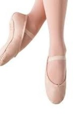 Bloch S0205G  Dansoft Ballet Shoes