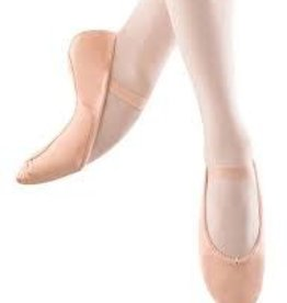 Bloch S0205GS  Dansoft Ballet Shoe