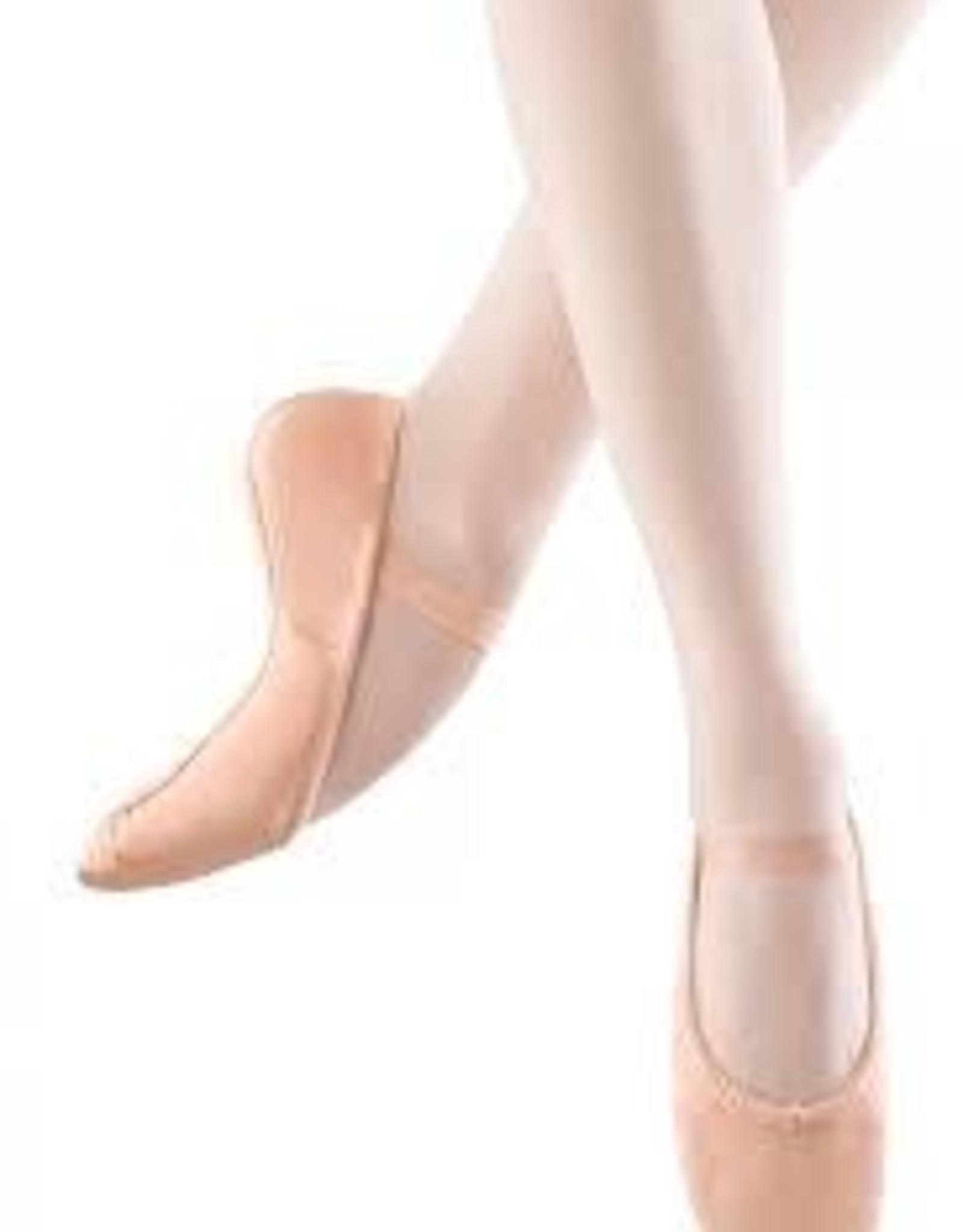 Bloch S0205L  Dansoft Bloch Ballet