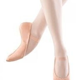 Bloch S0205L  Dansoft Bloch Ballet