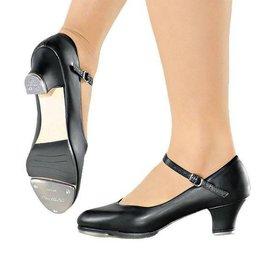 SoDanca TA55   Character Tap Shoe