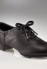 Capezio CG16A Capezio Flex Master Tap Shoes