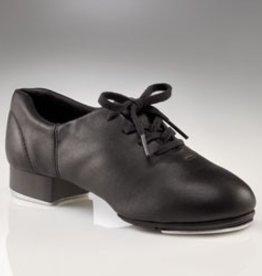 Capezio CG16 Capezio Flex Master Tap Shoes