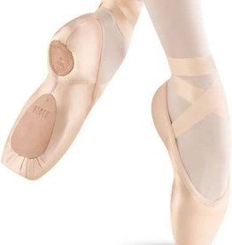 Bloch S0177L  Axi Stretch