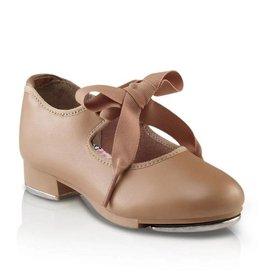 Capezio N625C Capezio Children's Tyette Tap Shoe