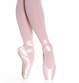 SoDanca Pointe Shoes Toshie SD-40V