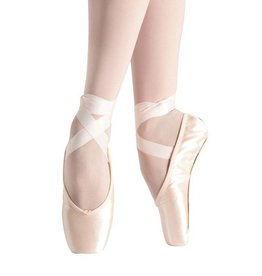 Bloch S0102L  Amelie Soft