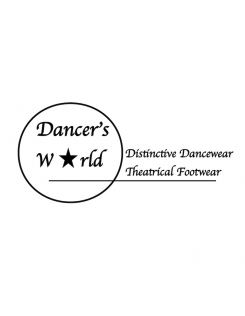 Dancer's World