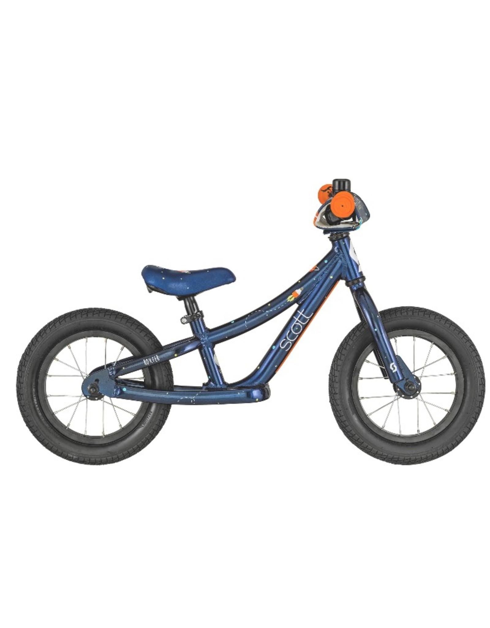 SCOTT Bikes SCO Bike Roxter Walker 2019