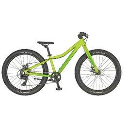 """SCOTT Bikes SCO Bike Roxter 24"""" 2019"""
