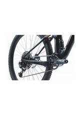 SCOTT Bikes SCO Bike Spark 950 L Black 2019