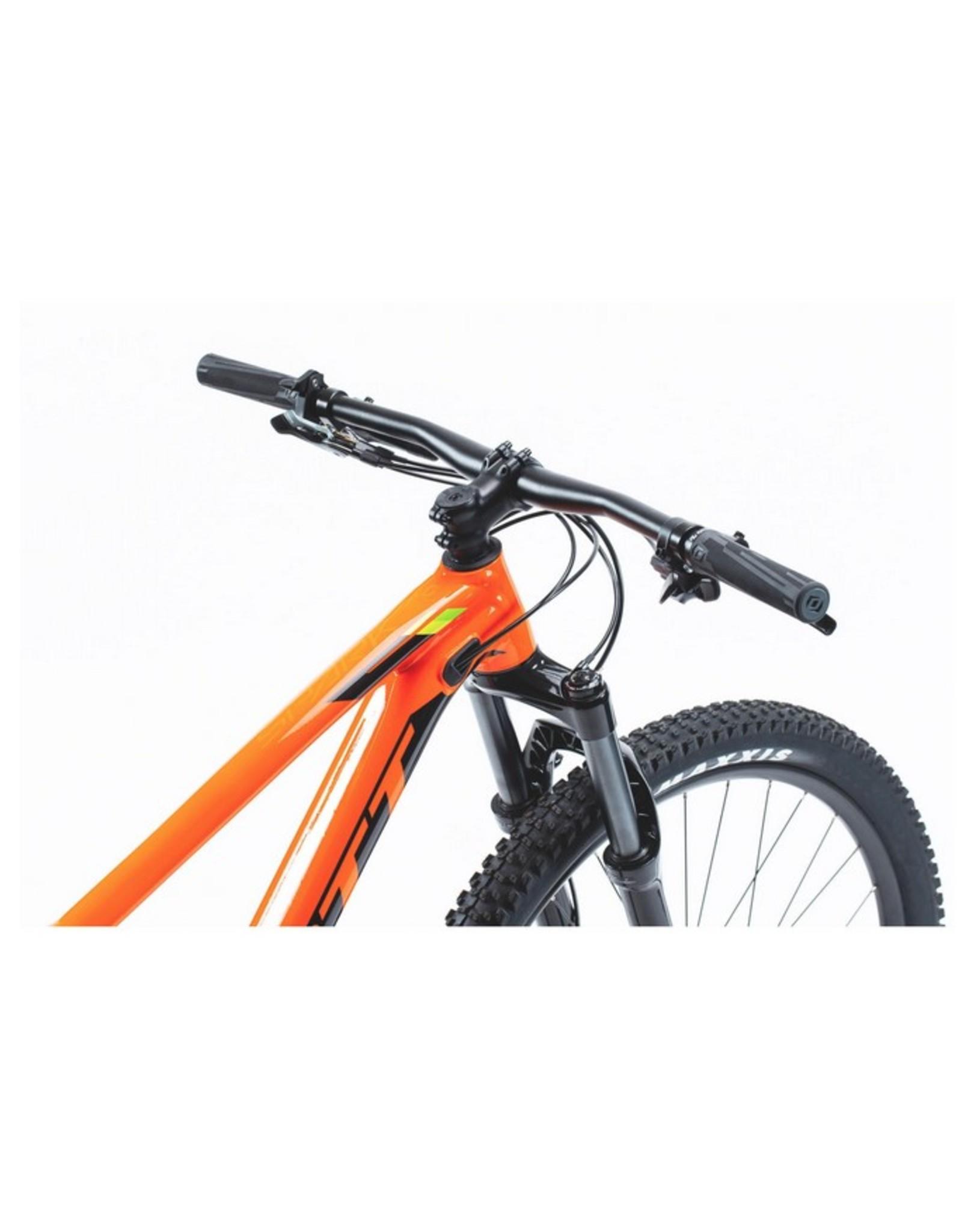 SCOTT Bikes SCO Bike Spark 960 M Orange 2019