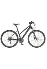 SCOTT Bikes SCO Bike Sub Cross 40 Lady S 2019