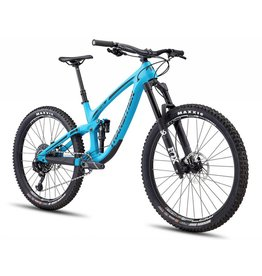 Transition Transition Patrol Carbon GX