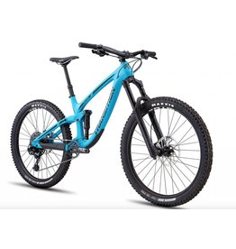 Transition Transition Patrol Carbon NX