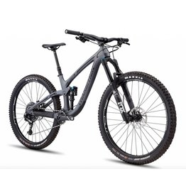 Transition Transition Sentinel Carbon X01