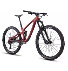 Transition Transition Sentinel Carbon NX