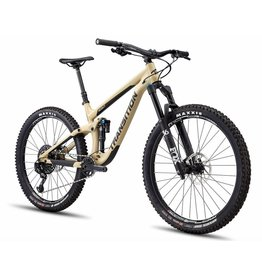 Transition Transition Scout Alloy GX