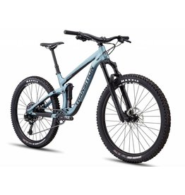 Transition Transition Scout Alloy NX