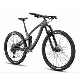Transition Transition Smuggler Carbon NX