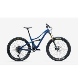 Yeti Cycles Yeti SB5 Beti