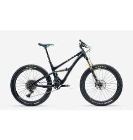 Yeti Cycles Yeti SB5 Frame