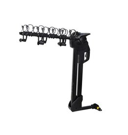 Saris Saris 774 Glide EX 5-Bike Hitch Rack