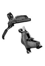 SRAM SRAM Code R Disc Brake Front 950mm Hose Black, Rotor/Bracket Sold Separately A1