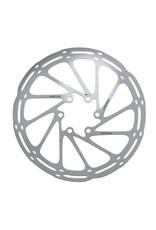 SRAM SRAM/Avid Centerline 6-Bolt Rotor 203mm